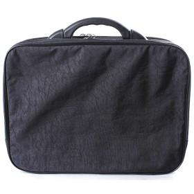 Кейс Арлион-139 жатка    (каркас) ,    3отд,    плечевой ремень,    черный