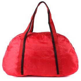 Сумка Sarabella-СК 023 дорож,    1отд,    1внеш карм,    красный