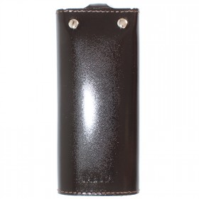 Ключница н/к-KL.52.SH.коричневый.